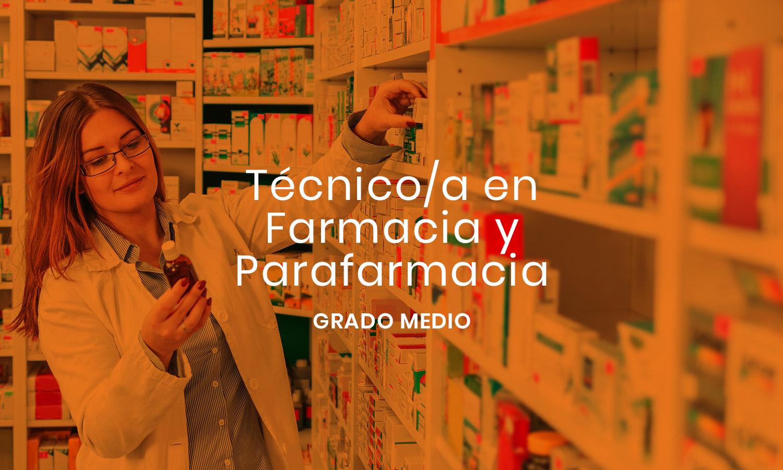 tecnicofarmaciaparafarmacia2