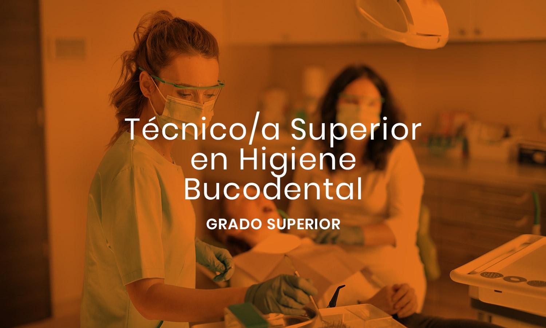 tecnicosuphigienebocodental2